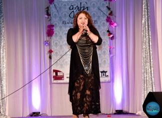 nepali-fashion-show-concert-texas-20160724-17