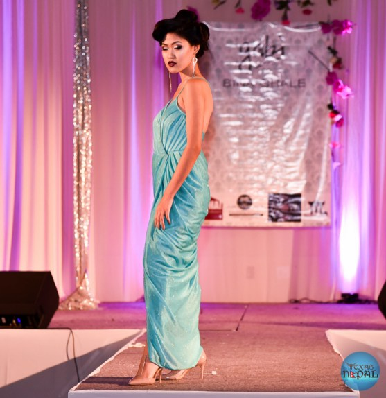 nepali-fashion-show-concert-texas-20160724-19