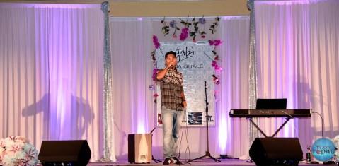 nepali-fashion-show-concert-texas-20160724-2