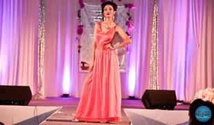 nepali-fashion-show-concert-texas-20160724-20