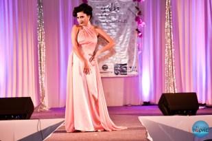 nepali-fashion-show-concert-texas-20160724-21