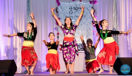 nepali-fashion-show-concert-texas-20160724-39