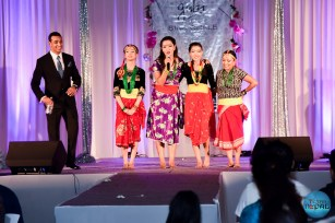 nepali-fashion-show-concert-texas-20160724-41