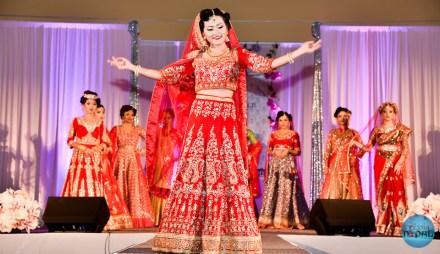 nepali-fashion-show-concert-texas-20160724-53