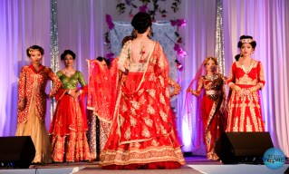 nepali-fashion-show-concert-texas-20160724-57