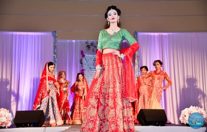 nepali-fashion-show-concert-texas-20160724-64