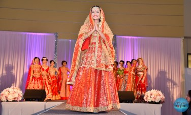 nepali-fashion-show-concert-texas-20160724-76