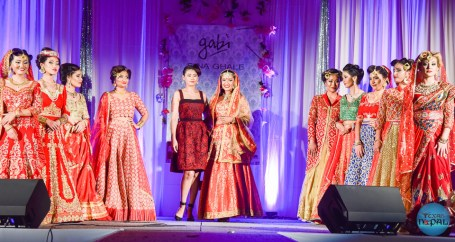 nepali-fashion-show-concert-texas-20160724-82