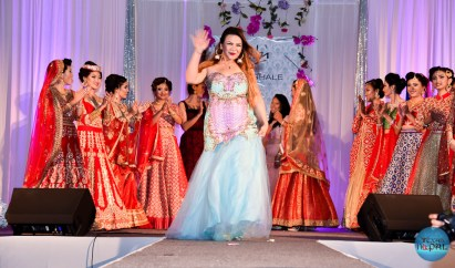 nepali-fashion-show-concert-texas-20160724-83