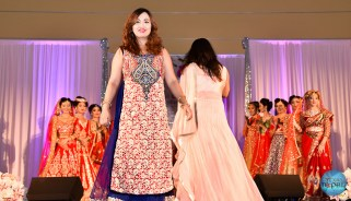 nepali-fashion-show-concert-texas-20160724-85