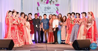 nepali-fashion-show-concert-texas-20160724-87
