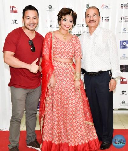 nepali-fashion-show-concert-texas-20160724-92