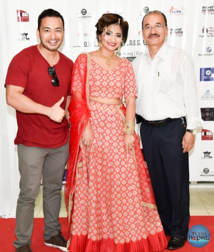 nepali-fashion-show-concert-texas-20160724-92
