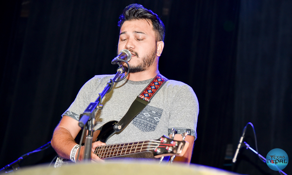 1974ad-concert-dallas-texas-20160909-18