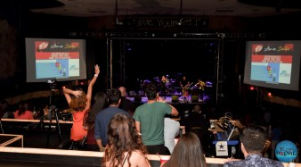 1974ad-concert-dallas-texas-20160909-28