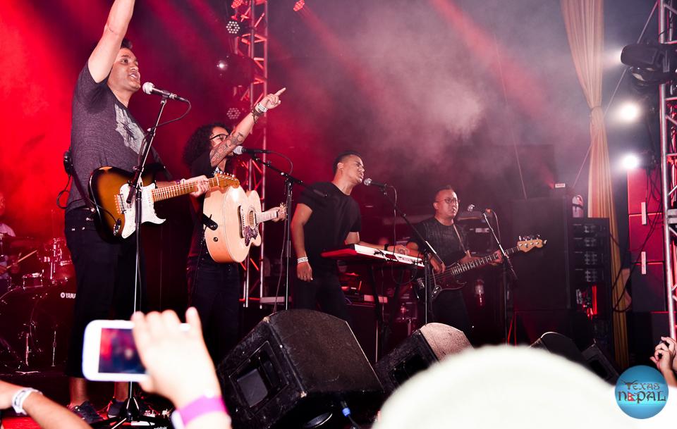 1974ad-concert-dallas-texas-20160909-55