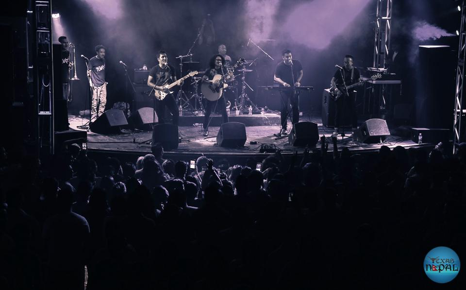 1974ad-concert-dallas-texas-20160909-70