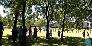 dashain-volleyball-tournament-euless-texas-2016-11