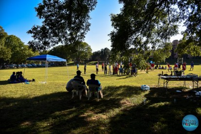 dashain-volleyball-tournament-euless-texas-2016-17