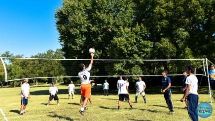 dashain-volleyball-tournament-euless-texas-2016-2