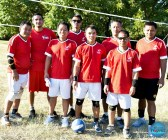 dashain-volleyball-tournament-euless-texas-2016-25