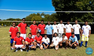 dashain-volleyball-tournament-euless-texas-2016-5