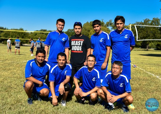 dashain-volleyball-tournament-euless-texas-2016-6
