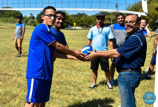 dashain-volleyball-tournament-euless-texas-2016-9