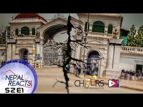 Nepal Reacts: देश कोस्ले गर्दा बिग्रेको जस्तो लाग्छ?