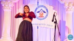 nst-dashain-texas-20161008-69