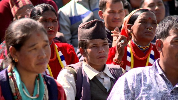 Sajha Sawal Episode-466 Development of Bajura