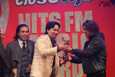 15th-hits-fm-music-awards-2068-11