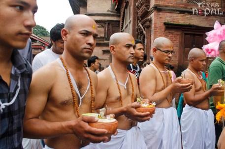 gai-jatra-festival-kathmandu-2069-16