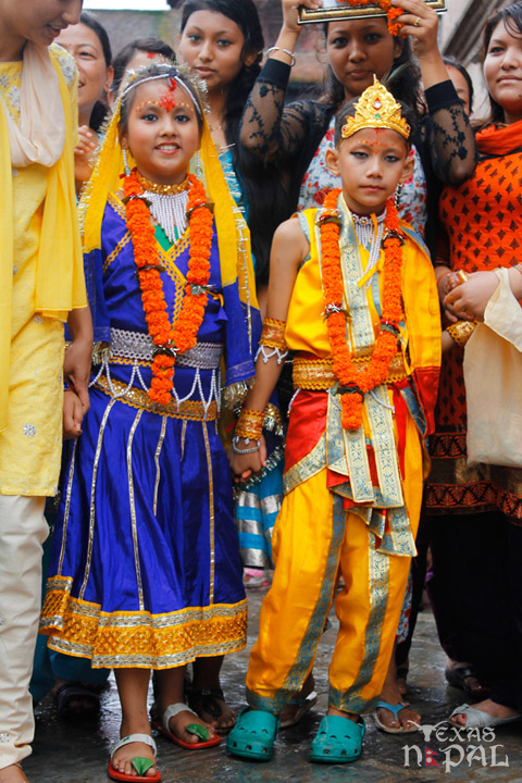 gai-jatra-festival-kathmandu-2069-19