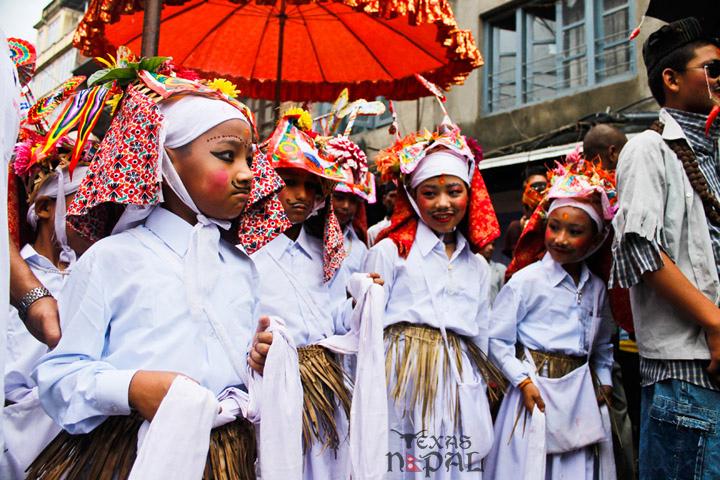 gai-jatra-festival-kathmandu-2069-2