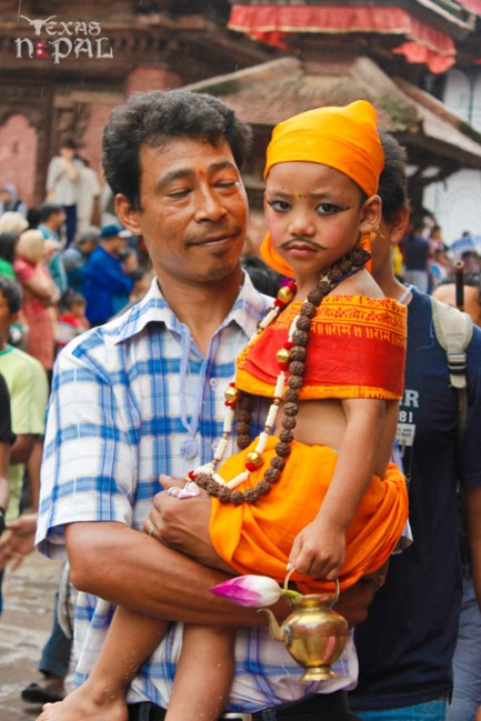 gai-jatra-festival-kathmandu-2069-21