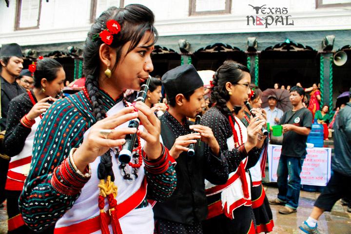 gai-jatra-festival-kathmandu-2069-31