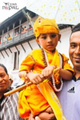 gai-jatra-festival-kathmandu-2069-34