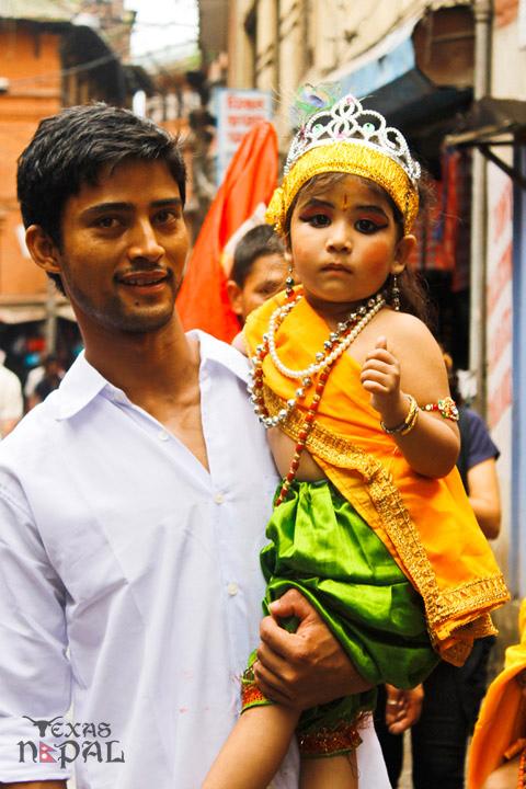 gai-jatra-festival-kathmandu-2069-35