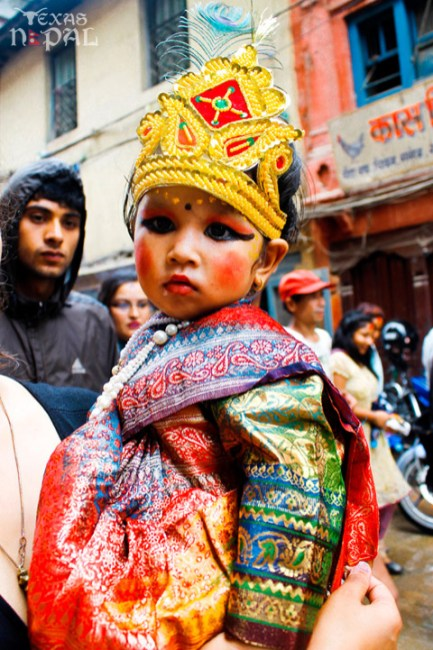 gai-jatra-festival-kathmandu-2069-37