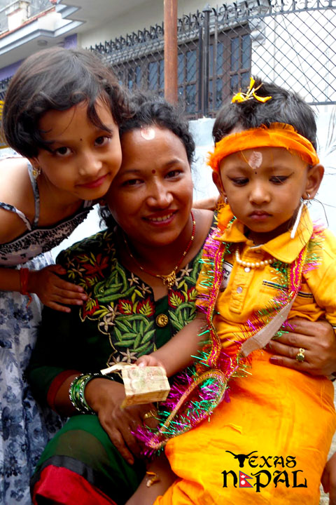 gai-jatra-festival-kathmandu-2069-38