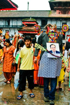 gai-jatra-festival-kathmandu-2069-6