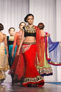 navyaata-fashion-party-20130222-10