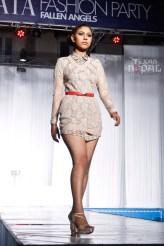 navyaata-fashion-party-20130222-21
