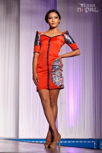 navyaata-fashion-party-20130222-25