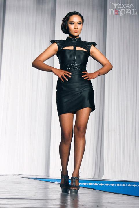 navyaata-fashion-party-20130222-29