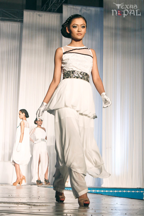 navyaata-fashion-party-20130222-38