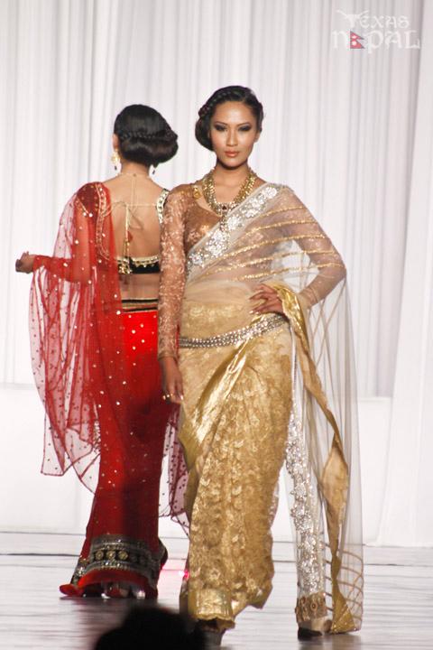 navyaata-fashion-party-20130222-4