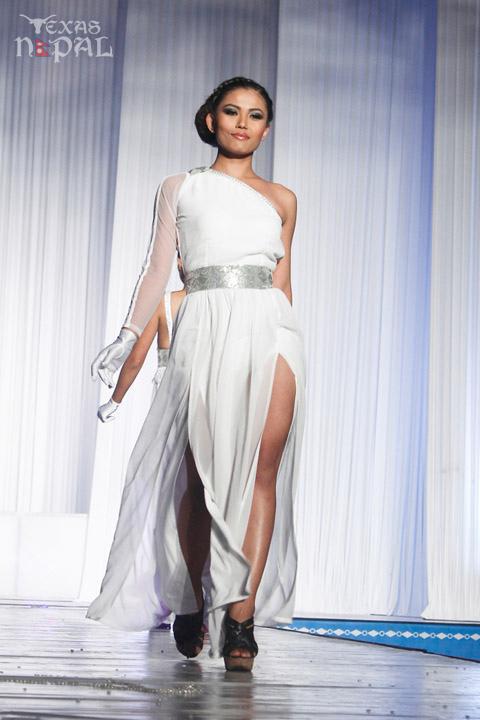 navyaata-fashion-party-20130222-41