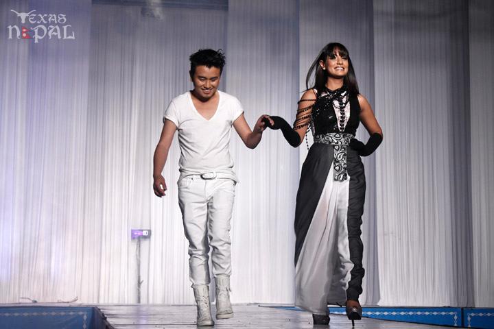 navyaata-fashion-party-20130222-49